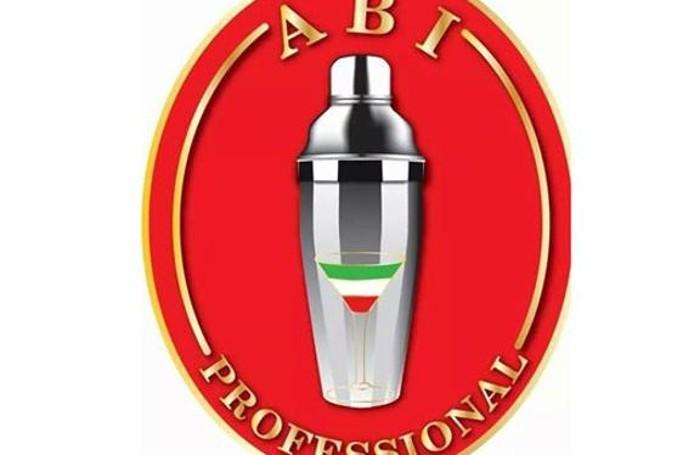 Il logo dell'Associazione Barmen Italiani.