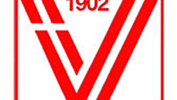 Calcio: Marino nuovo allenatore Vicenza