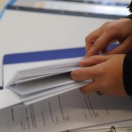 Notaio non versa le imposte  Pioggia  di cartelle ai clienti