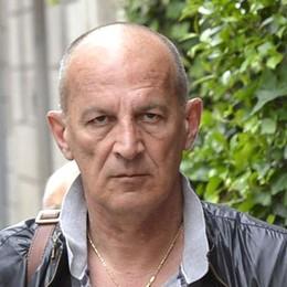 Tangente a Nicoli Cristiani Locatelli condannato a 2 anni