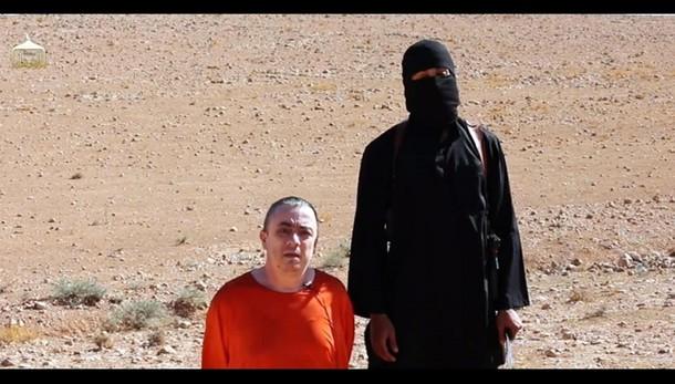 Obama e Cameron, puniremo assassini Isis