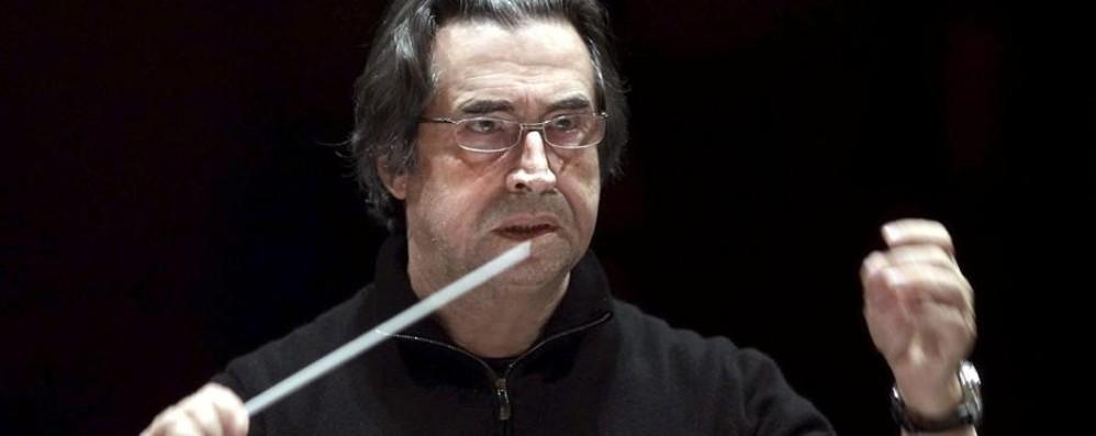 Stecca d'orchestra