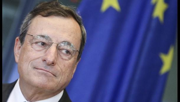 Bce: Weidmann, rischi da acquisto Abs