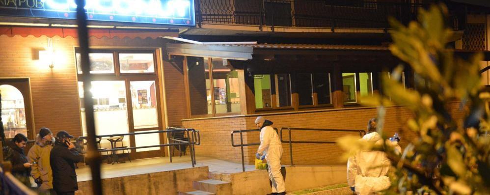 Cortenuova, l'omicidio al Coconut In 4 condannati a 68 anni di carcere