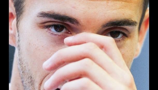 F1: Bianchi resta in condizioni critiche