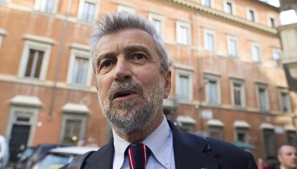Jobs act: Damiano, non si ponga fiducia