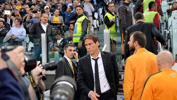 Juventus-Roma, polemiche in Parlamento