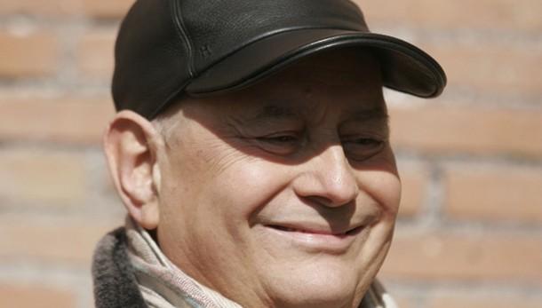 Morto a Parigi lo scultore Igor Mitoraj