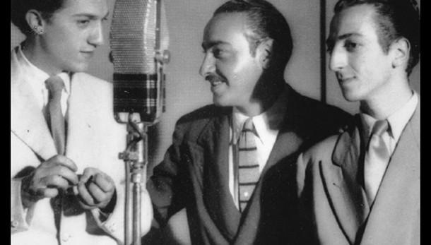 Radio festeggia i suoi primi 90 anni