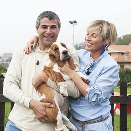 «Amici a 4 Zampe» su Bergamo Tv