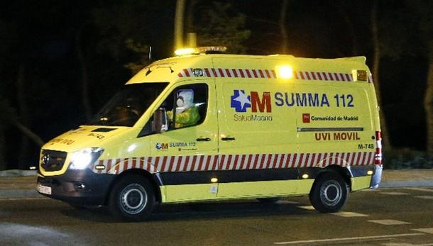 Ebola: Commissione Ue, Spagna chiarisca