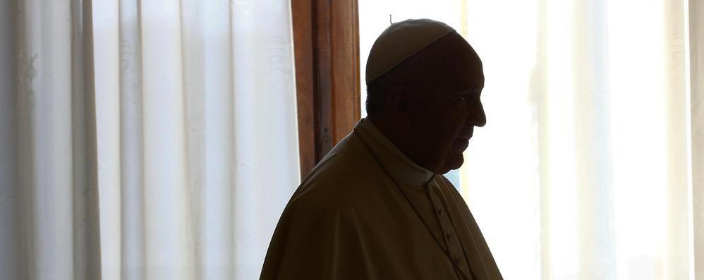 Il sinodo del Papa che ascolta la realtà