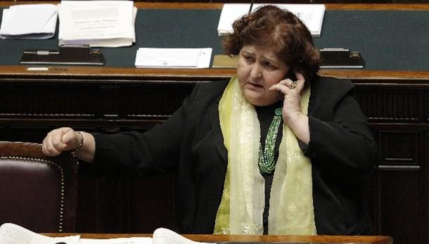 Jobs act: Bellanova, emendamento pronto