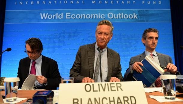 Jobs Act: Fmi, riforma positiva
