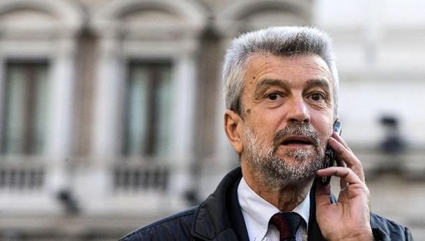 Jobs act:Damiano, fiducia ma 'critica'
