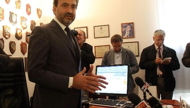 Omicidio a Milano:si cercano 2 testimoni