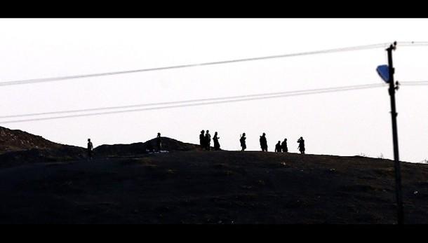 Siria, rapiti un parroco e 20 cristiani
