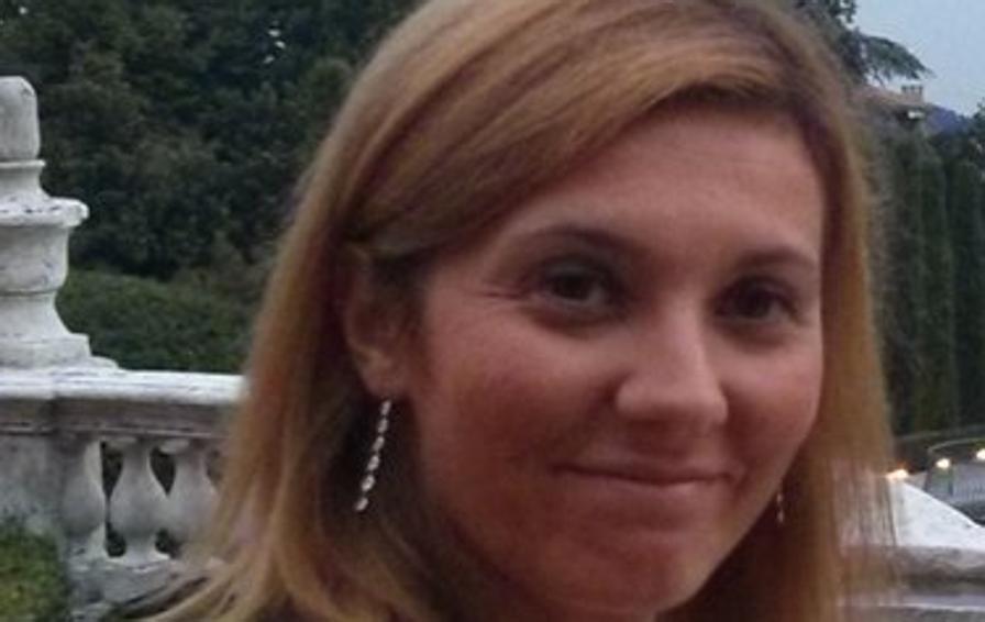 Sviene mentre è a pranzo con amici Bergamo, muore mamma di 39 anni