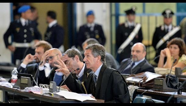Tav, scontri 2011, chieste 53 condanne
