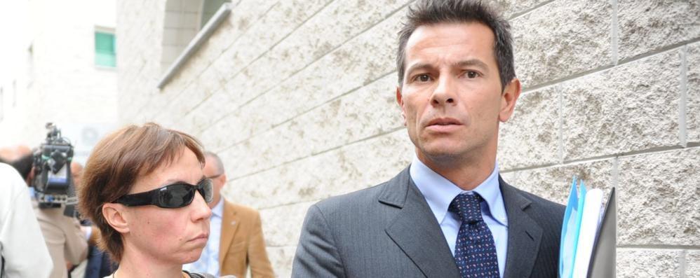Gli avvocati della famiglia di Yara «Basta illazioni sui Gambirasio»