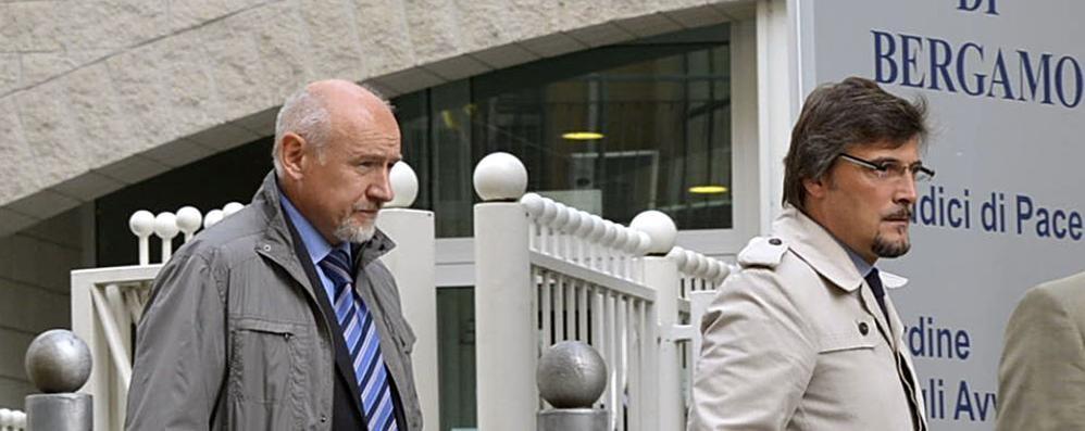 Il 18 dicembre il giudizio immediato 27 le parti offese per il caso Morandi