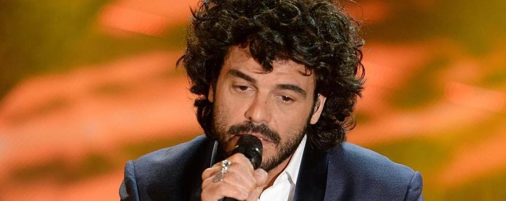 Francesco Renga in concerto Il  23 sold out, ancora posti per il 27