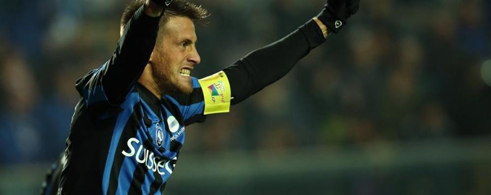Atalanta, un punticino a Torino? Perché non puntare al successo