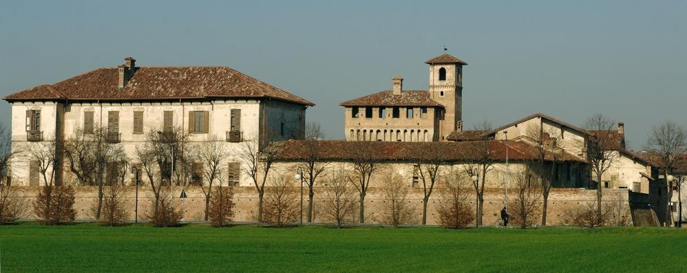 Pagazzano e Marne, castelli aperti I big del violoncello in Sala Piatti