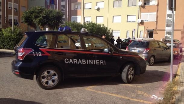 Sparatoria a Brindisi, ucciso 52enne