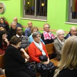 Santa Caterina contro la movida  Parte l'azione legale dei residenti