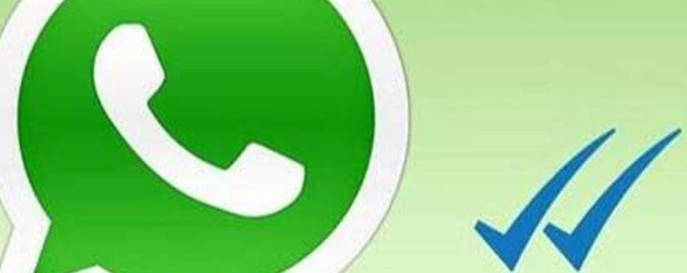 Vittime della doppia spunta blu? WhatsApp (forse) ci ripensa
