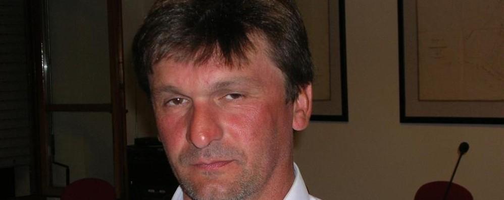 Liberato un italiano in Libia Nessuna notizia su Vanessa