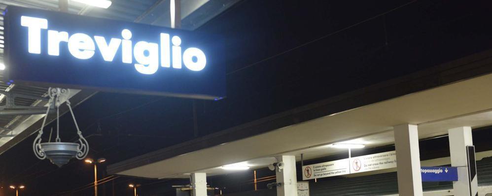 Treni: priorità alla Treviglio-Brescia I lavori si concluderanno nel 2016