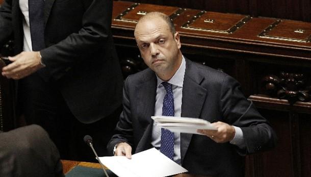 Alfano, L.Severino non regge davanti Tar
