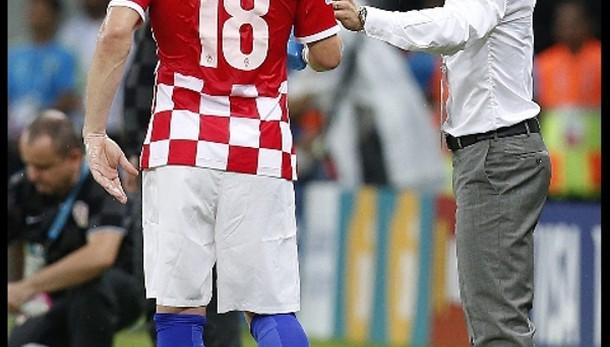 Ct Croazia, se campo così gara si rinvia