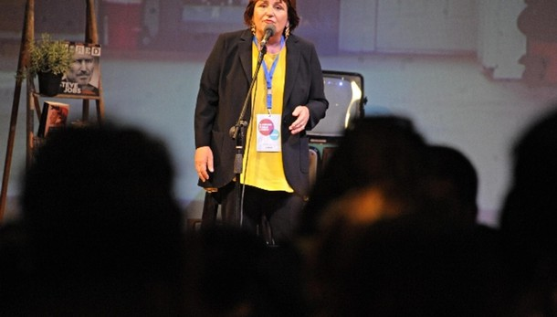Fisco:Orlandi,incassi evasione come 2013