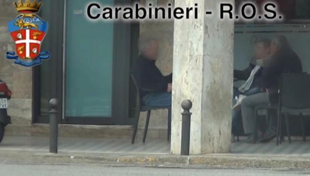 'Ndrangheta, 40 arresti Dda Milano