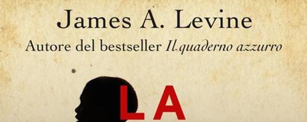 Nell'abisso degli slum Levine riscatta i disperati