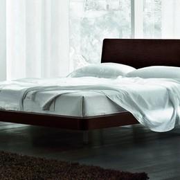 Non rifare il letto fa bene Tiene lontano acari e allergie