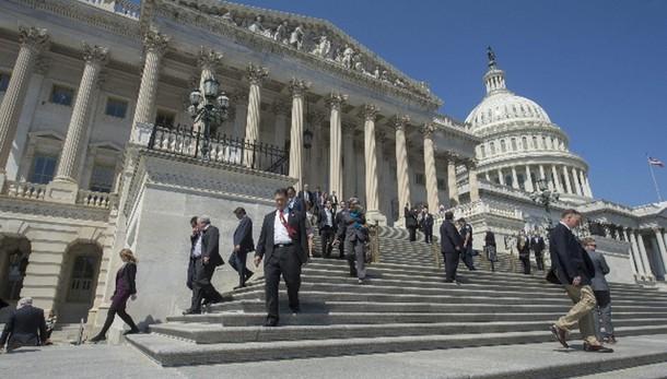 Senato Usa boccia progetto Keystone