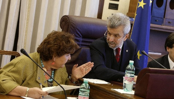 Jobs Act: Concluso esame Commissione