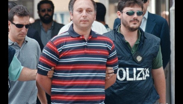 Mafia:strage Capaci,ergastolo per 2 boss