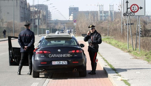 Ucciso in camper, un arresto a Milano