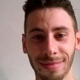 Arcene cerca ancora Matteo Abati Segnalazioni a Treviglio e Milano