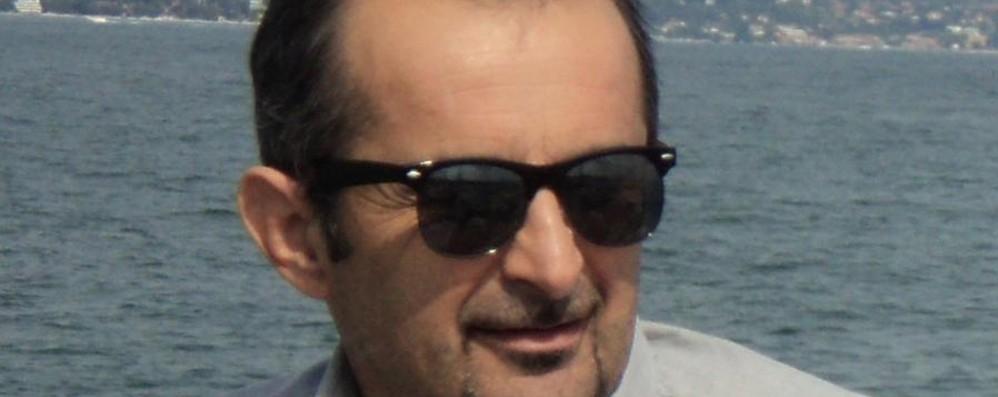 Tragico schianto a Paladina Muore 48enne, padre di tre figli
