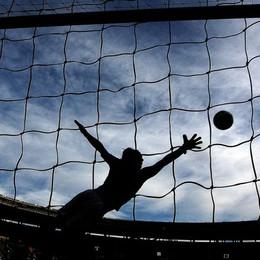 Il calcio italiano apre agli under 21 Si  volta pagina. Che ne pensate?