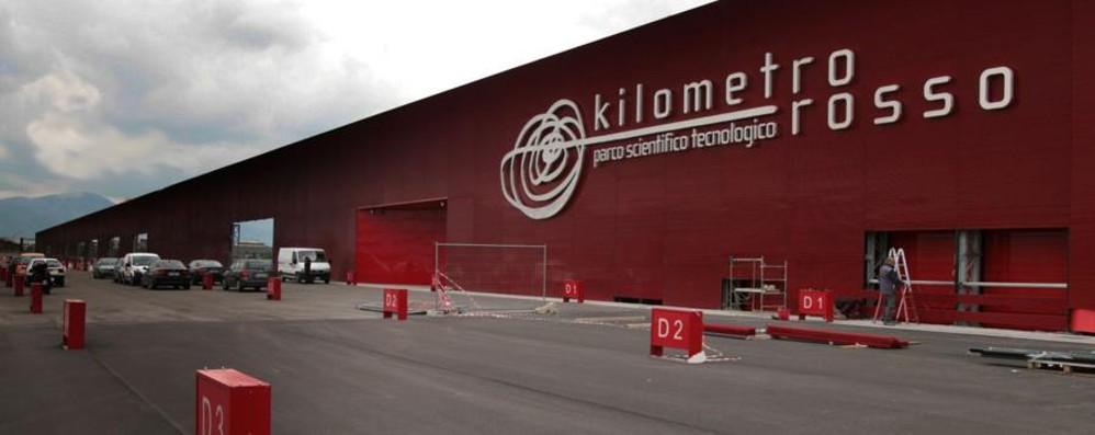 Il Kilometro rosso premia le invenzioni top per il futuro