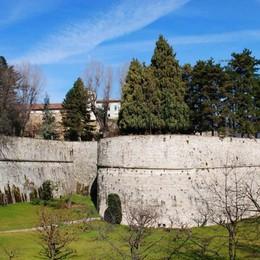 Unesco, la candidatura di Bergamo  slitta al 2016, ma per ritardi stranieri
