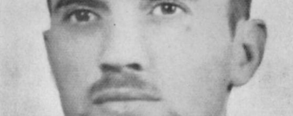 Padre Carrara, martire in Congo Il ricordo a Cornale dopo 50 anni