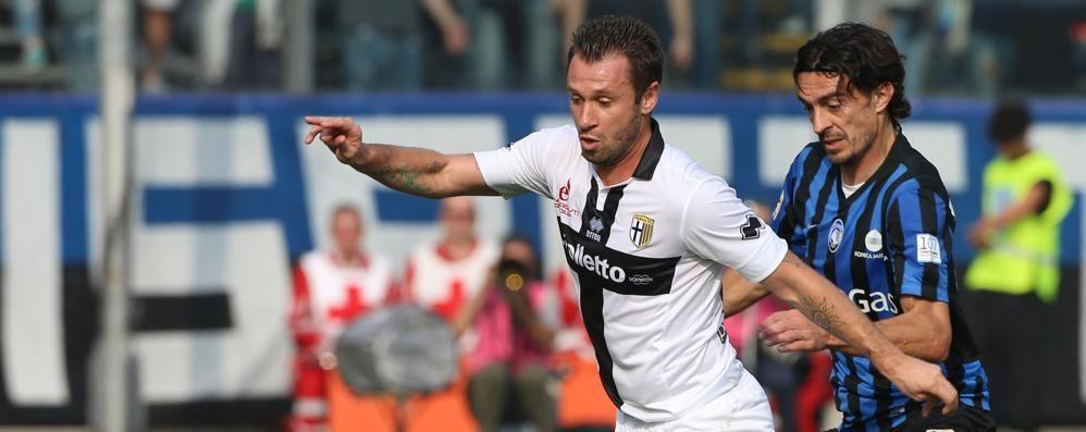 Biava :«Atalanta a Empoli per vincere» E prescrive la ricetta per il rilancio